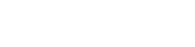 GJ-Logo-RGB-negativ-400x97px