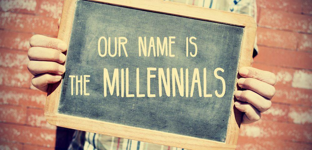 Die Generation Y verstehen | Sicher Entscheiden im digitalen Wandel ...