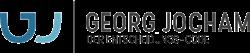 Logo-250x50